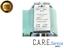 POMPA-ACQUA-ARS-CP3A-ST-MACCHINA-CAFFE-039-E-VARIE-65W-15-bar miniatuur 4