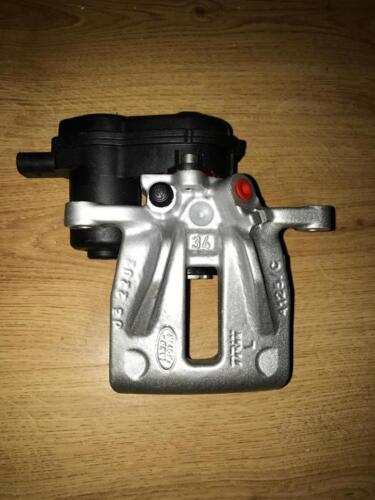 O.E RANGE ROVER EVOQUE MK1 34mm TRW REAR LEFT electric brake caliper