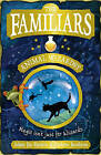 The Familiars: Animal Wizardry by Adam Epstein, Andrew Jacobson (Paperback, 2010)