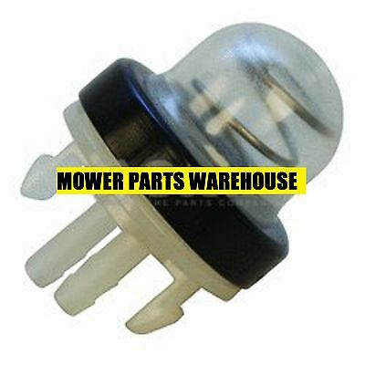 Details about  /5X Primer Bulb For Stihl BR500 Blowers Rep 4238 350 6201