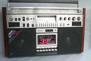 National-by-Panasonic-RX-5700-vintage-boombox