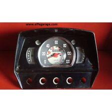 Fiat 600 T strumentazione nuova speedometer N.O.S.