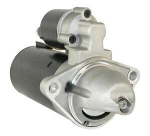 Arrancador-12V-2-0KW-Perkins-103-13-103-15-Gales-1370-Caterpillar-226B-JCB-nuevas