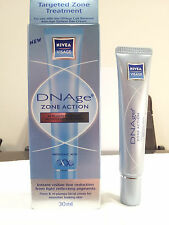 4 x Nivea DNAGE Creams - 4 x  30ml RRP £9.99 each
