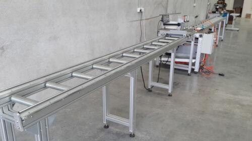 MK 40X40 4040 profile heavy load 1 65kg/m t slot aluminum  extrusion,$2 4/100mm