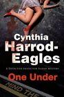 One Under: A British Police Procedural by Cynthia Harrod-Eagles (Hardback, 2015)