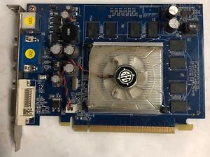 BFG 8500GT WINDOWS 7 64 DRIVER
