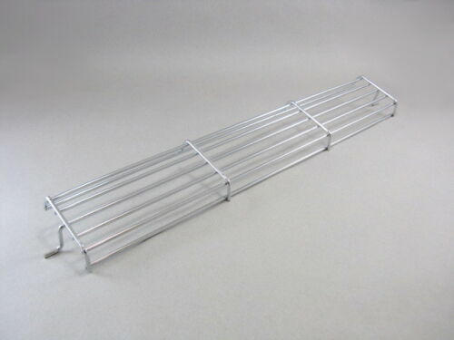 Genuine Weber Genesis Gold B Gold C Grill Replacement Warming Rack 80623