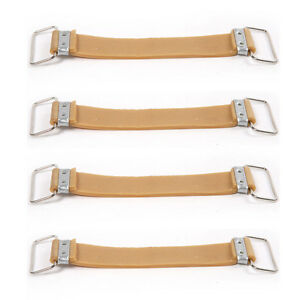 4pcs-Battery-Fixed-Holder-Rubber-Strap-Band-Battery-Bandage-for-Motorcycle-ATV