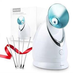 Facial-Steamer-Nano-Ionic-Face-Steamer-for-Home-Facial-Unclogs-Pores-Blue