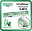 Unger-StripWasher-Monsoon-Sleeve-Window-Cleaning-Applicator-6-034-10-034-14-034-18-034