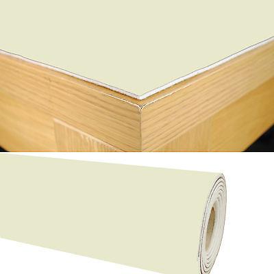 Table Protector CREAM Heavy Duty Heat Resistant Thick Table Felt