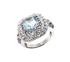 sexy-blauer-Topas-925-Sterling-Silber-Ring-blau-Edelsteine-l-1-5-de