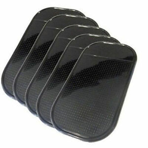 Useful-5Pcs-Nano-Car-Magic-Anti-Slip-Dashboard-Sticky-Pad-Mat-Phone-Holder-FO