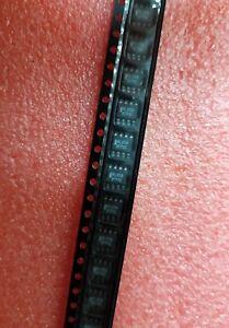 50x-MC78L05ACD-Positive-Voltage-Regulator-5V-1A-8-SOP