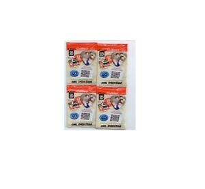ONE-DIRECTION-COLLECTABLE-CHARMS-x10-PACKETS