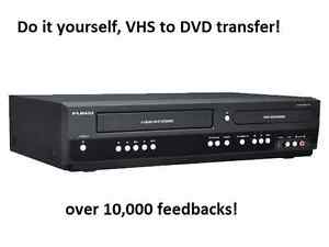 Instantly-Convert-Your-VHS-Tapes-to-DVD-with-this-DVD-VCR-Combo-Latest-Model
