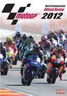 MotoGP 2012 Review (DVD, 2012)