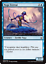 MTG-War-of-Spark-WAR-All-Cards-001-to-264 thumbnail 61