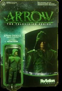 Arrow-John-Diggle-Arrow-US-Exclusive-ReAction-Figure-RS-FUN5783