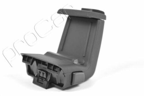 ⭐ Original Ford Fiesta VII à Partir De Bj 2017 Support portable téléphone Support smartfonehalter