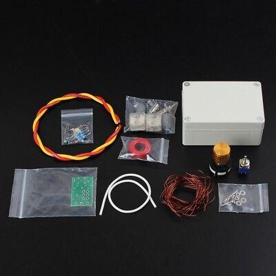 CW DIY Kit QRP manual  Antenna Tuner Tune 1-30Mhz For HAM RADIO