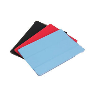 Smart-Case-For-iPad-Air-for-iPad-Air-2-Retina-Slim-Stand-Leather-Back-Cover-AA