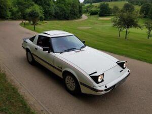 Mazda-rx7