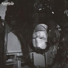 Martyrdod / Martyrdöd - List LP / New / Vinyl (2016) Crust Punk Hardcore