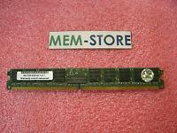 46c7522 4gb Ddr2 Pc2-5300 Vlp Memory Ibm Bladecenter Ls21, Ls22, Ls41, Ls42 7902