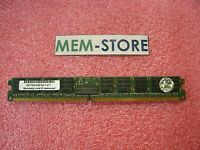 46c7522 4gb Ddr2 Pc2-5300 Vlp Memory Ibm Bladecenter Ls21, Ls22, Ls41, Ls42 7902