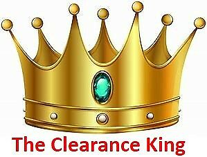 Theclearance.king
