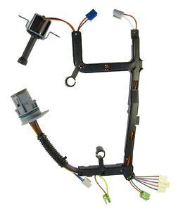 Chevy L E Wiring Harness on 4l60e shifter, 4l60e transmission, 4l60e oil pan, 4l60e hoses, 4l60e to 4l80e, 4l60e transfer case, 1998 4l60e sensor harness, 4l60e power wire,