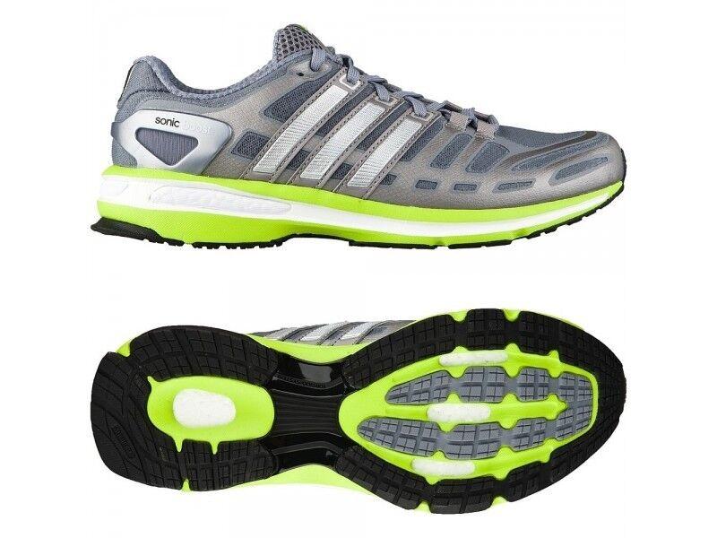 adidas sonic Boost ref Chaussure couriring femme ref g97491