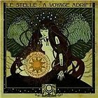 Incoming Cerebral Overdrive - Le Stelle - A Voyage Adrift (2012)