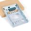 """hp 654540-001 SAS//SATA//SSD 2.5/"""" to 3.5/"""" Drive Adapter FOR 651314-001 SHIP@USA"""