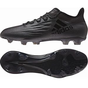 Fussballschuhe Adidas X 16.2 günstig kaufen | eBay