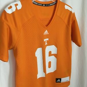 women's tennessee jersey