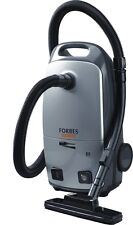 Eureka Forbes Trendy Steel Vacuum Cleaner