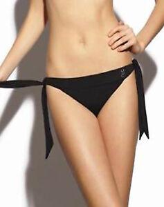 3f972107f379c Image is loading Panache-Anna-Tie-Side-Bikini-Briefs-BNWT