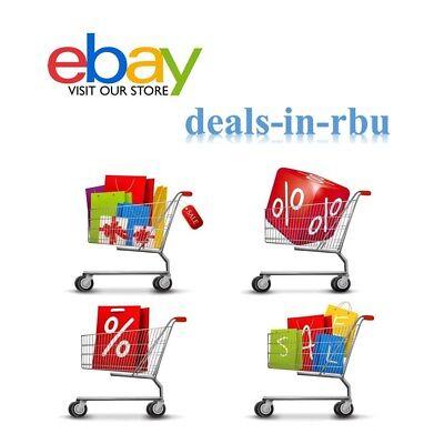 deals-in-rbu