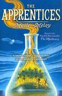 The Apprentices by Maile Meloy (Paperback, 2014)