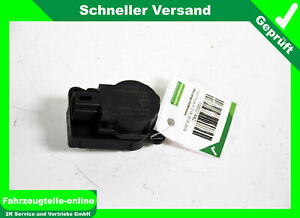 Ford-Focus-III-Radiator-Actuator-AV6N-19E616-AA
