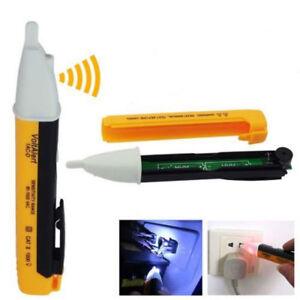 Digital-LED-AC-Electric-Power-Voltage-Tester-Pen-Detector-Sensor-90-1000V-ATF