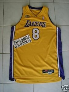 outlet store ac435 cf786 kobe bryant nike jersey