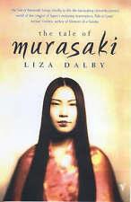 The Tale of Murasaki by Liza Crihfield Dalby (Paperback, 2001)