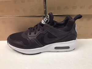 Mens Nike Air Max Prime SL Shoe  51Y0UXUSF