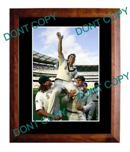 SHANE-WARNE-LAST-MCG-TEST-LARGE-A3-CRICKET-PHOTO