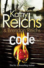 Code: (Virals 3) by Kathy Reichs (Paperback, 2013)