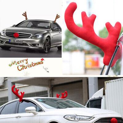 Car Autotruck Suv Van Christmas Xmas